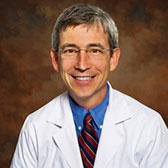 Dr. Arthur Eberly, MD