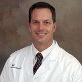 Dr. Michael Kissenberth, MD