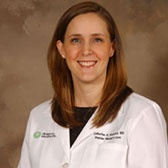 Dr. Catherine Frederick, MD