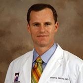 Dr. Brayton Shirley, MD