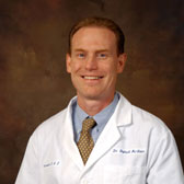 Dr. Patrick McLear, MD