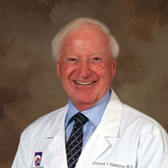 Dr. Richard Hawkins, MD