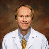 Dr. Archie Chandler, MD