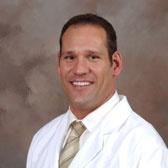 Dr. Paul Siffri, MD