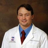 Dr. Douglas Wyland, MD