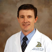 Dr. William Cobb, MD