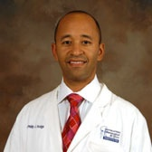 Dr. Philip Hodge, MD
