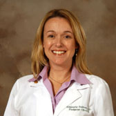 Dr. Kimberly Dubose, MD