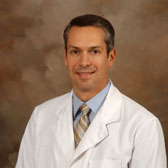 Dr. Stefan Tolan, MD