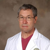 Dr. Brian Thompson, MD