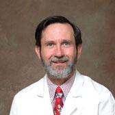 Dr. Joseph Pool, MD
