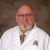 Dr. Thomas Ballard, MD