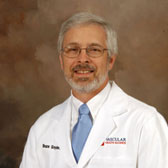 Dr. Bruce Snyder, MD
