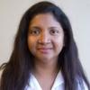 Sireesha  Jalli
