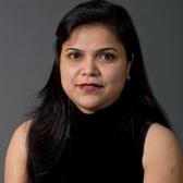 Dr. Sara Vazer, MD