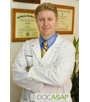 Dr. David Shusterman, MD