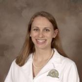 Dr. Catherine Baston, MD